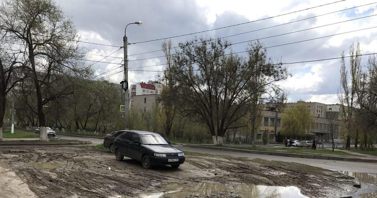Фото Быдло крадёт прекрасную Россию будущего