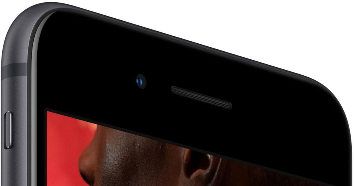 Photo of Promoção: iPhones 7 e 8 com até 26% de desconto!