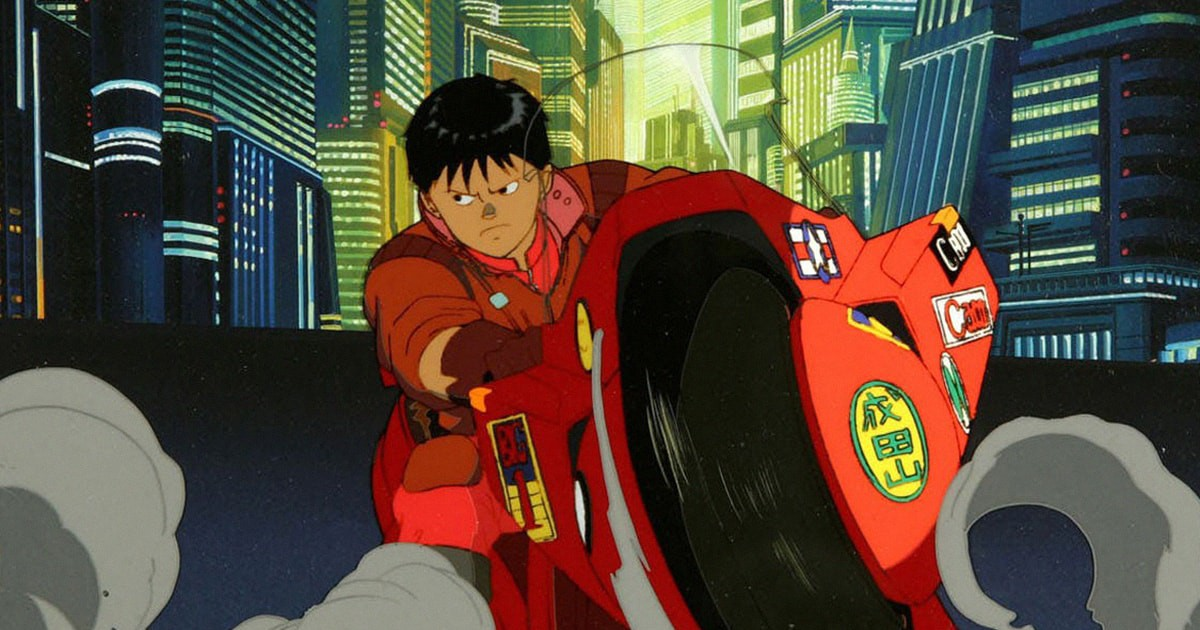 Photo of The 20 Action Anime Movies You Need to Know