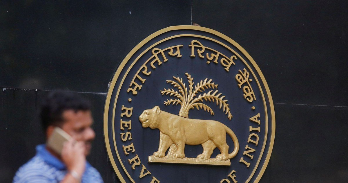 Photo of India's central bank is betting on this technology to make online card transactions safer
