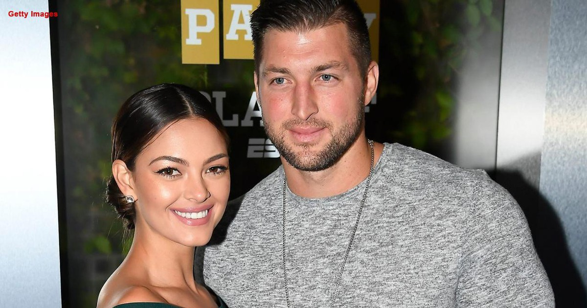 Photo of Are Tim Tebow and Demi-Leigh Nel-Peters really ready for marriage? Here are 6 questions I ask every couple