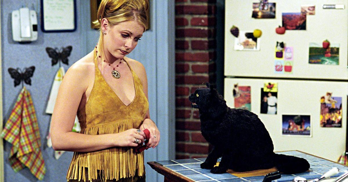 Фото Как распознать в женщине ведьму. Рецепты от мракобесов из интернета