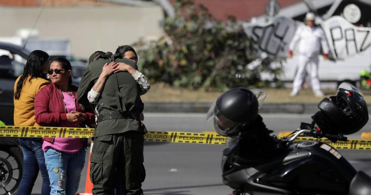 Photo of Un 'campus' de referencia para la policía de América Latina