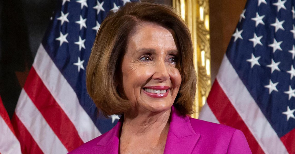 Photo of Five ways Trump can turn Pelosi's State of the Union ploy into a communications victory