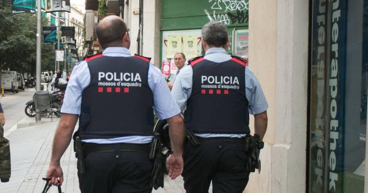 Photo of Procesado un exprofesor de una escuela de Barcelona por cinco delitos de abusos