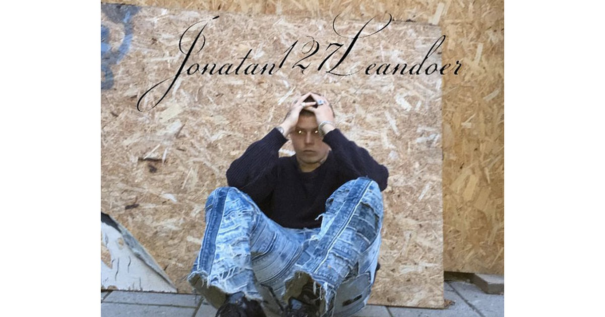Photo of jonatan leandoer127's 'Nectar' Is a Bizarre Attempt at Woke Folk Pop