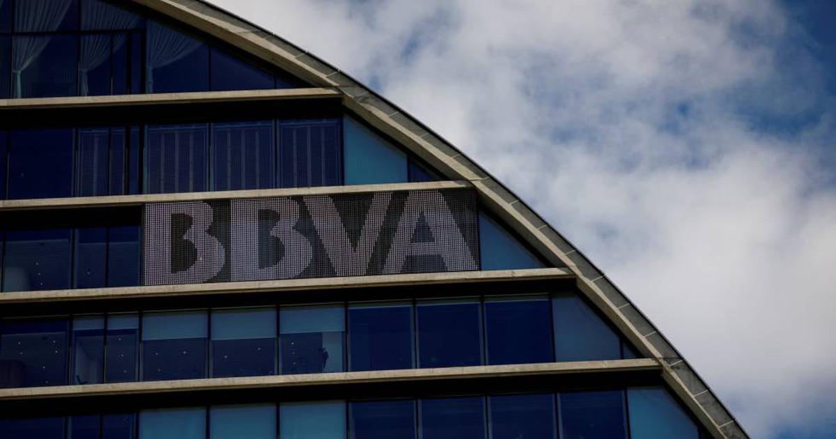 Photo of El BBVA gana 5.324 millones en 2018, un 51,3 % más, por las plusvalías por la venta de la filial de Chile