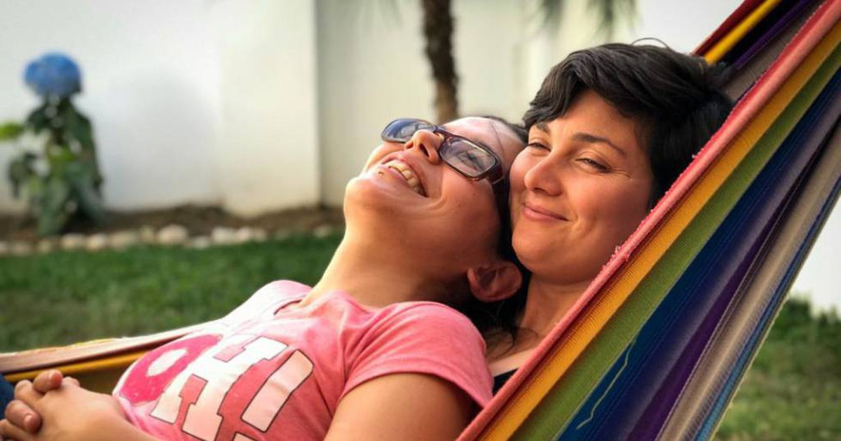 Photo of Costa Rica pide cárcel para dos mujeres que se casaron gracias a un error de registro