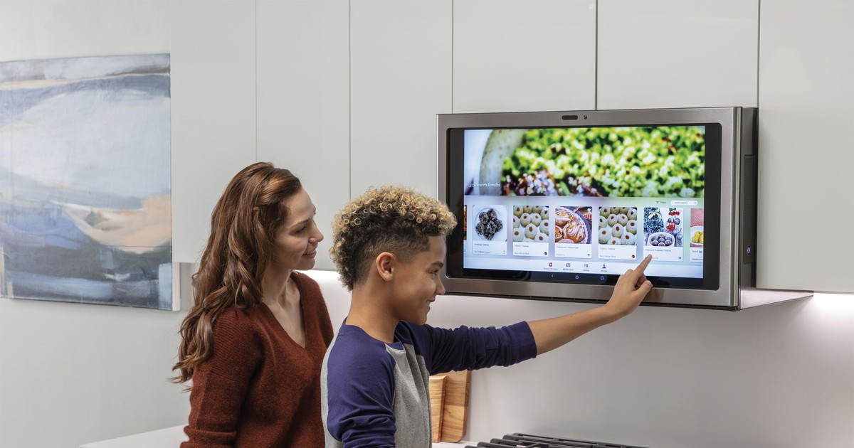 Photo of Best appliances to smarten up your kitchen in 2019