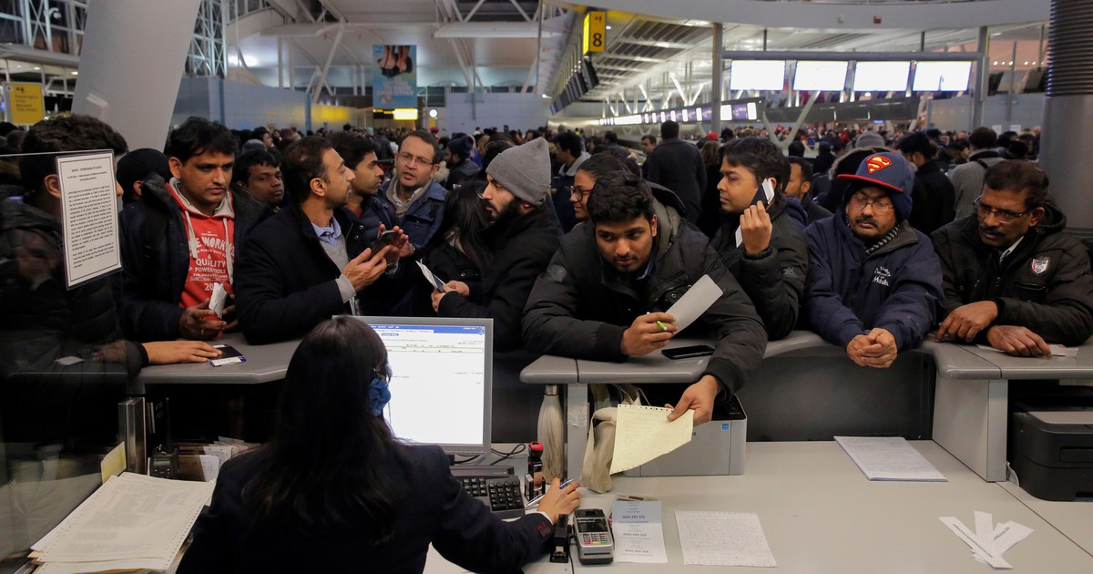 Photo of Flight tickets will cost higher this summer as Jet Airways continues to struggle