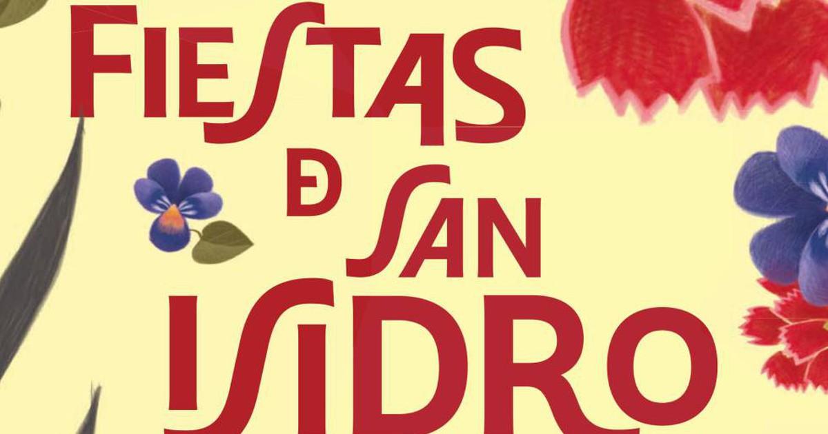 Photo of Chulapa: Madrid tiene desde ahora tipografía propia (y se puede descargar)