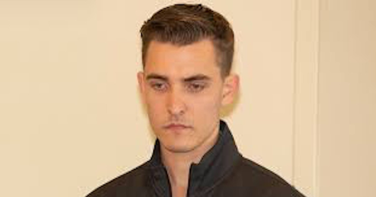Photo of Jacob Wohl is Still The Dumbest Person In Politics