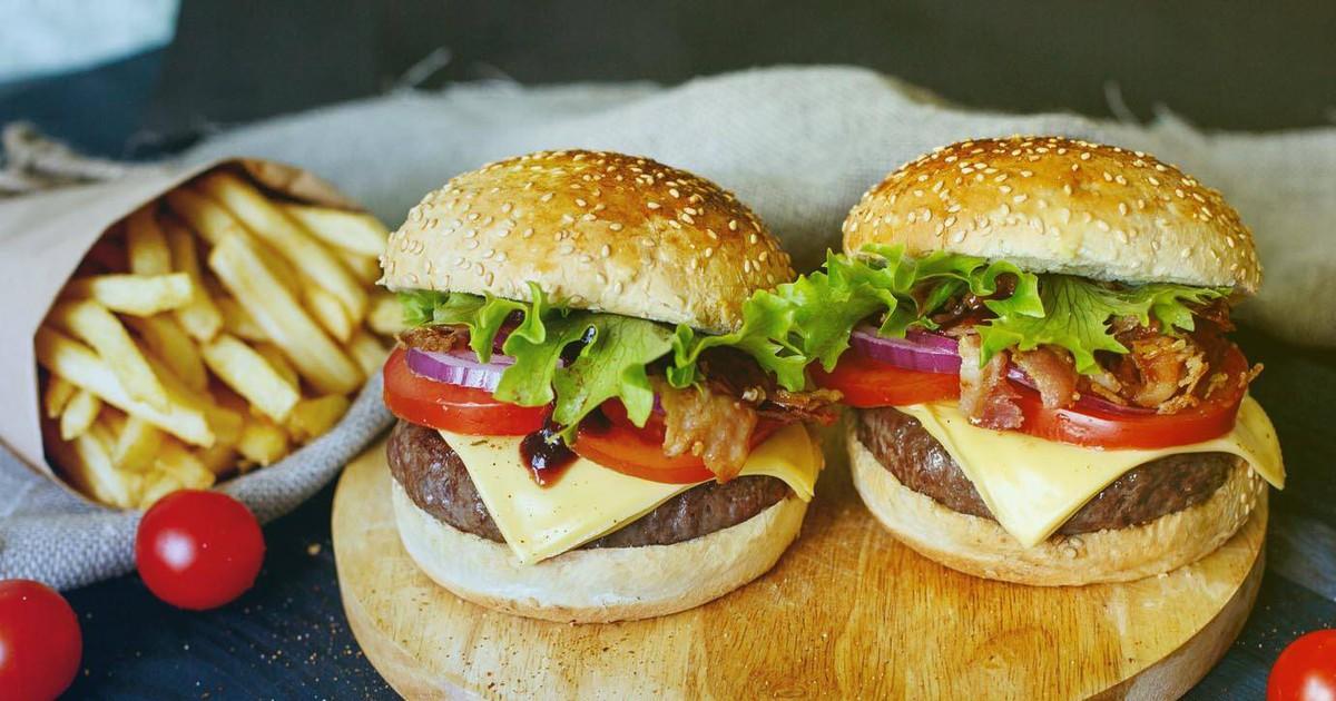 Photo of Empreendedorismo: 5 dicas para criar uma hamburgueria de sucesso