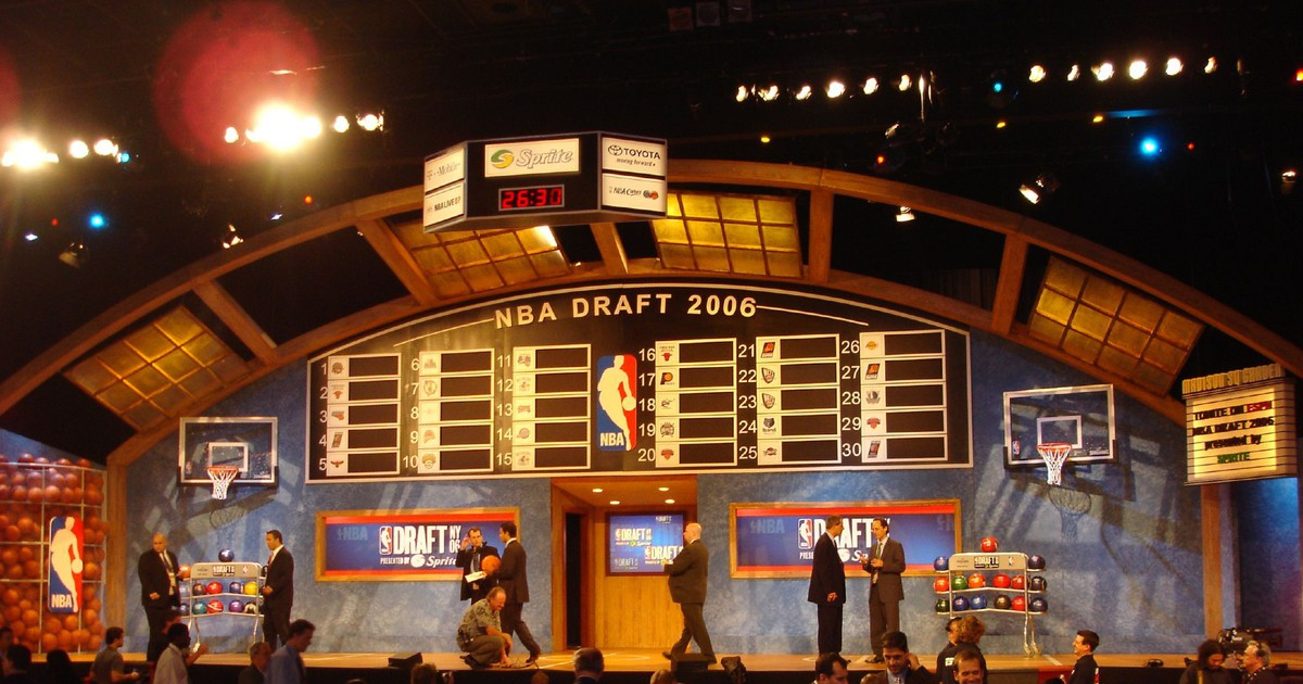 Photo of Comparing the Top 10 NBA Prospects to Current NBA Players