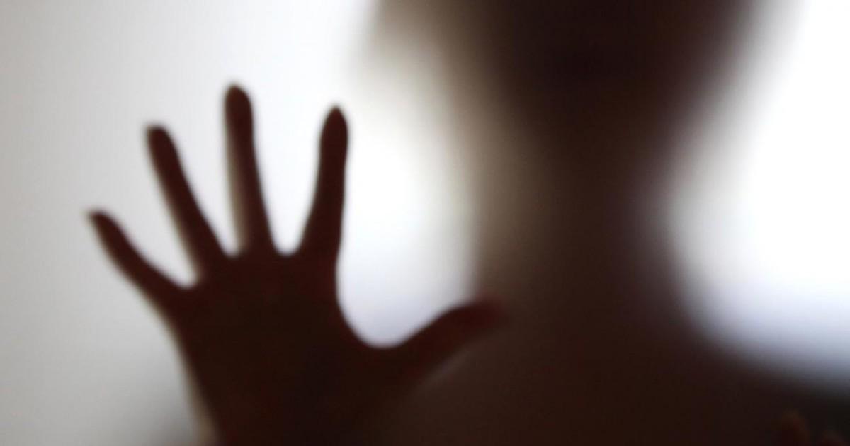 Фото 6 научных причин, почему мы видим призраков