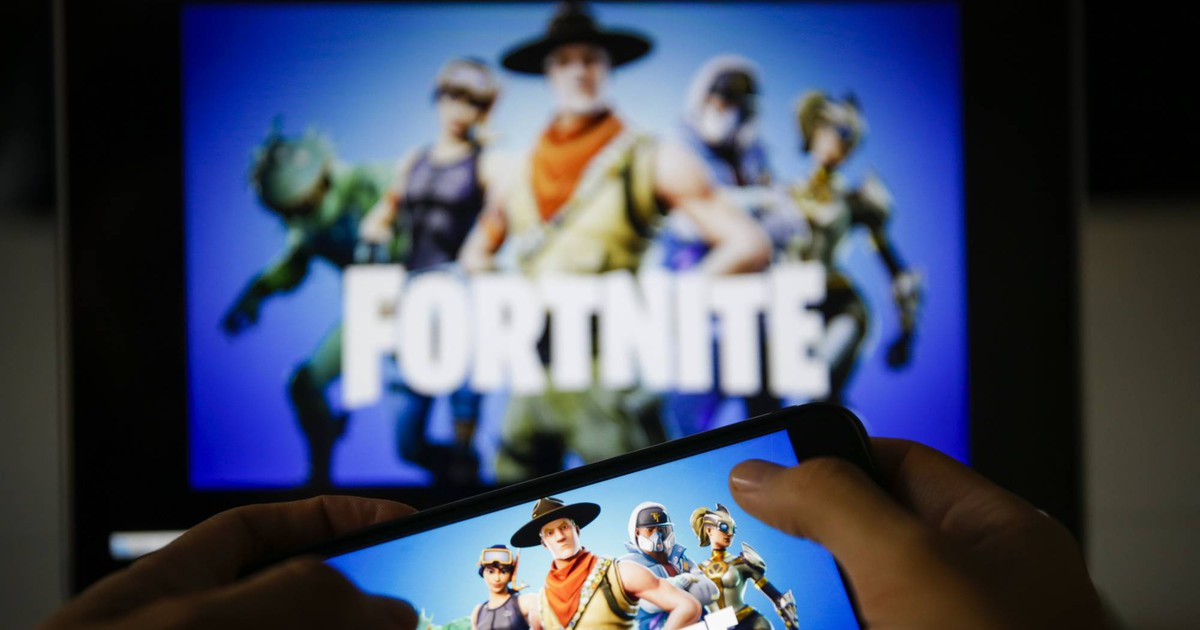 Photo of Fortnite's fabulous feats, Huawei woes, Reviewing the reviewers—Data Sheet