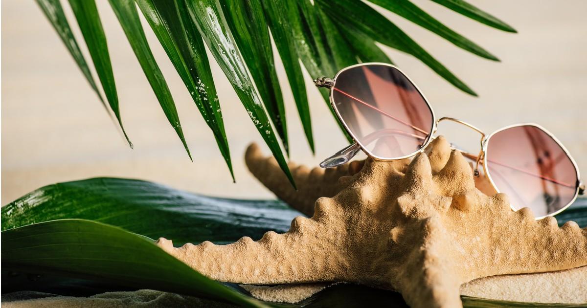 Фото Плата за отдых. За что вас теперь могут оштрафовать на пляже