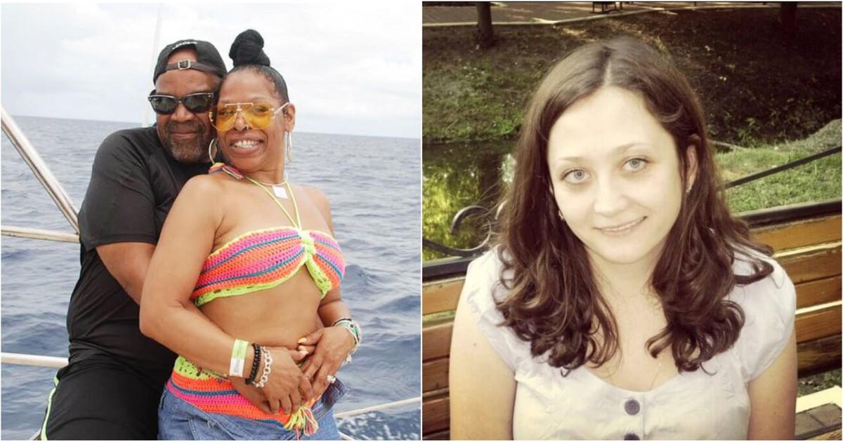 Фото 10 туристов по загадочным причинам не пережили отдыха в Доминикане