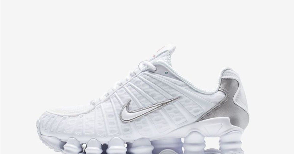 Photo of 10 Dope Nike General Release Sneakers You've Been Sleeping On