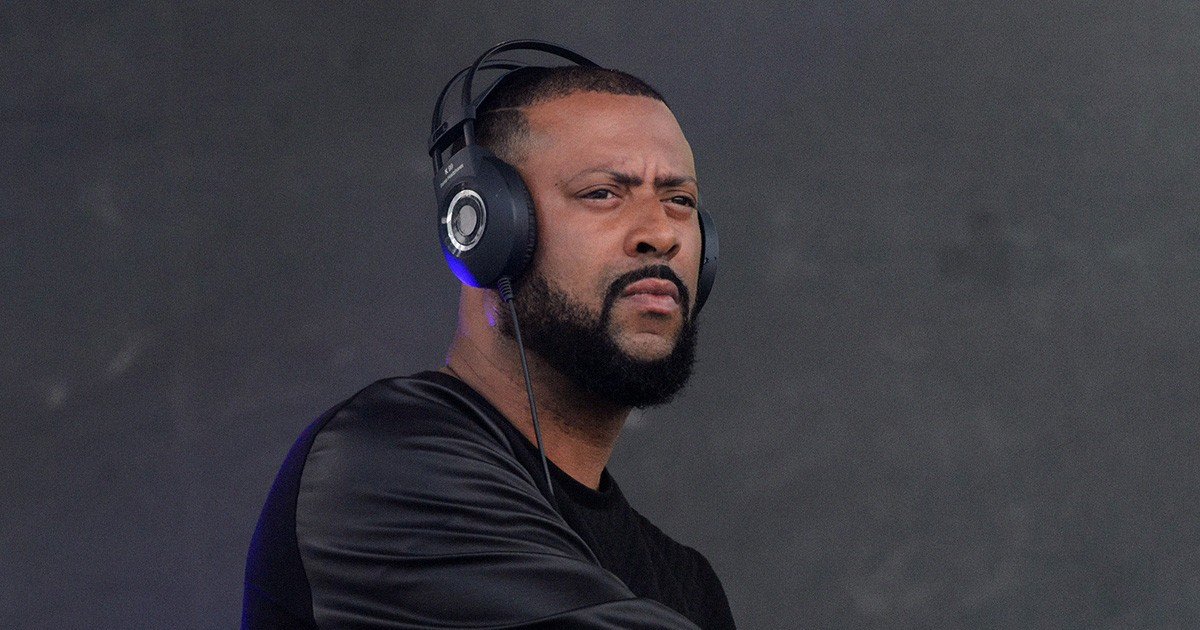 Photo of How Madlib Became Hip-Hop's Cult King
