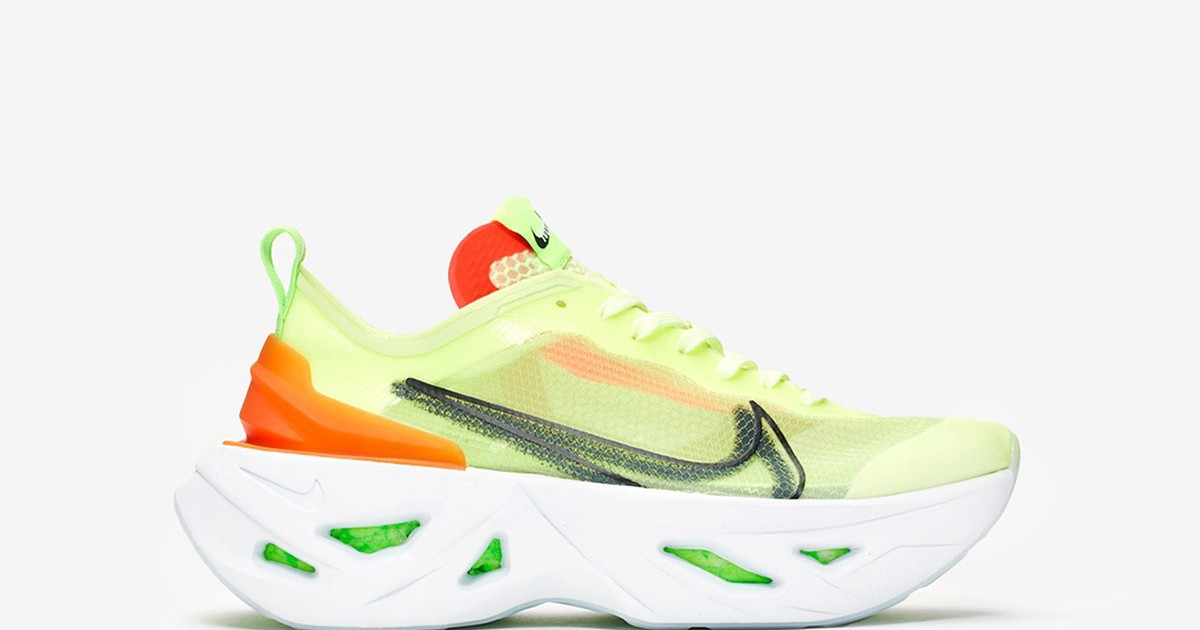 Photo of Nike's Ultra-Chunky Zoom X Vista Grind Drops This Week