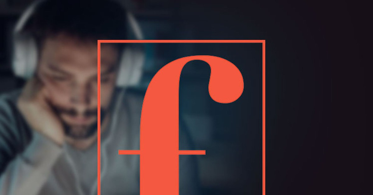 Photo of This Curated Music App Is Designed to Help You Focus