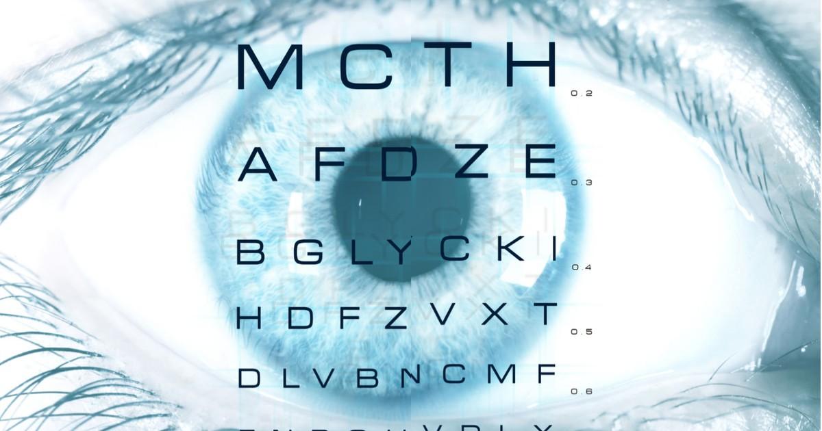 Фото Распознать и лечить. Какие болезни глаз могут привести к летальному исходу