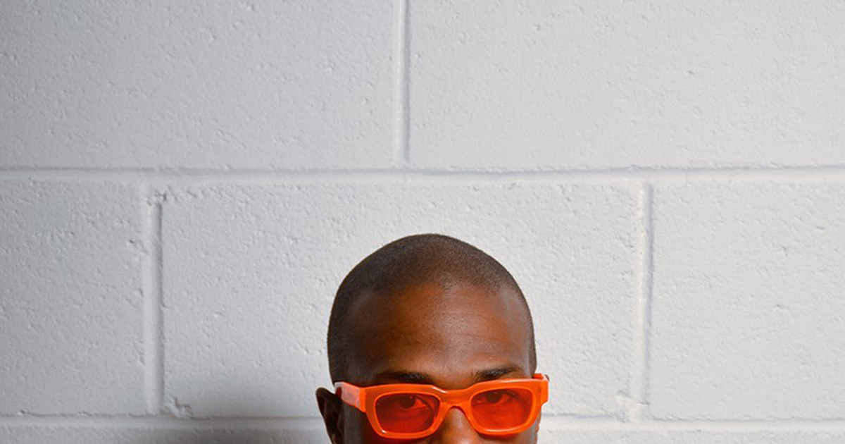 Photo of ROKIT Teams Up With AKILA for Neon Sunglasses Collab