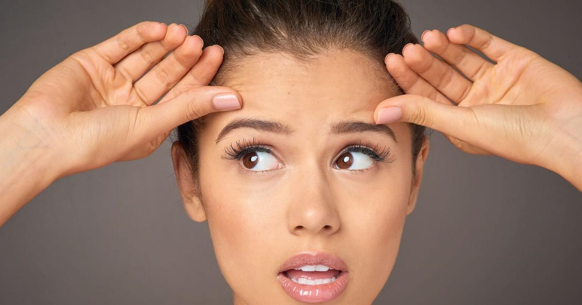 Photo of Harmonização facial: ela é o ideal para você?