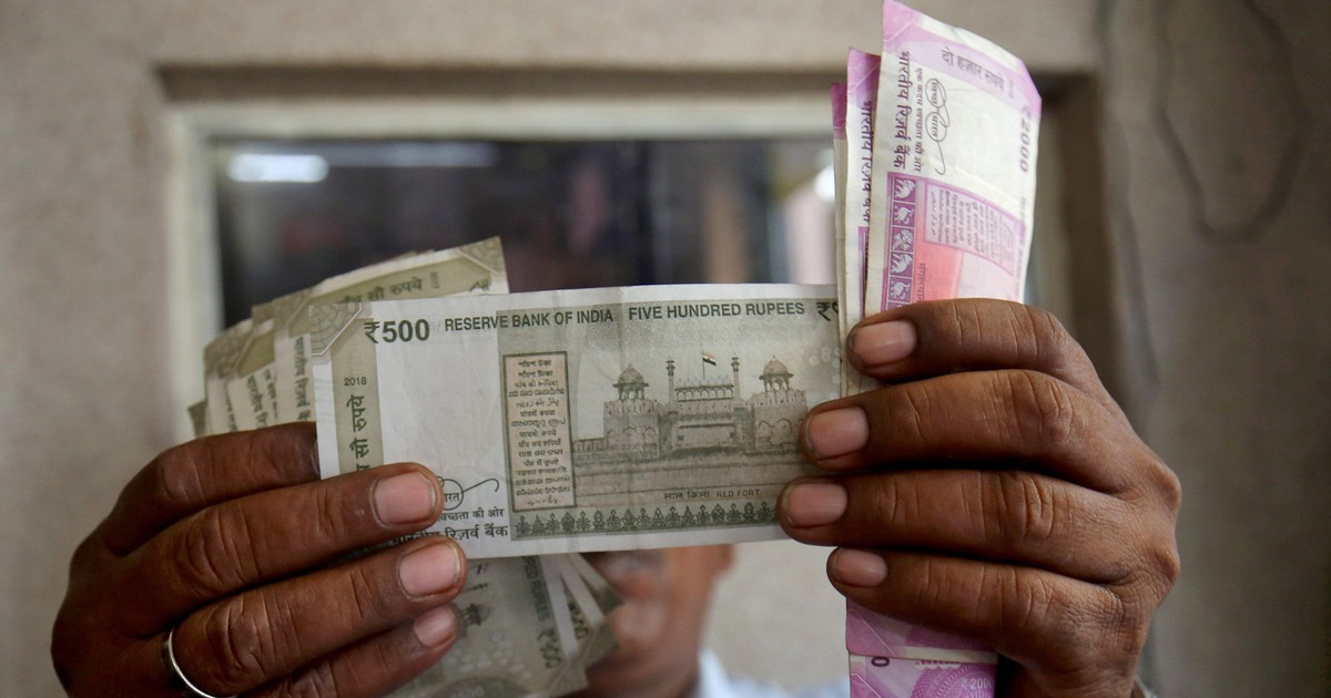 Photo of Who gains from India's new foreign investment norms?