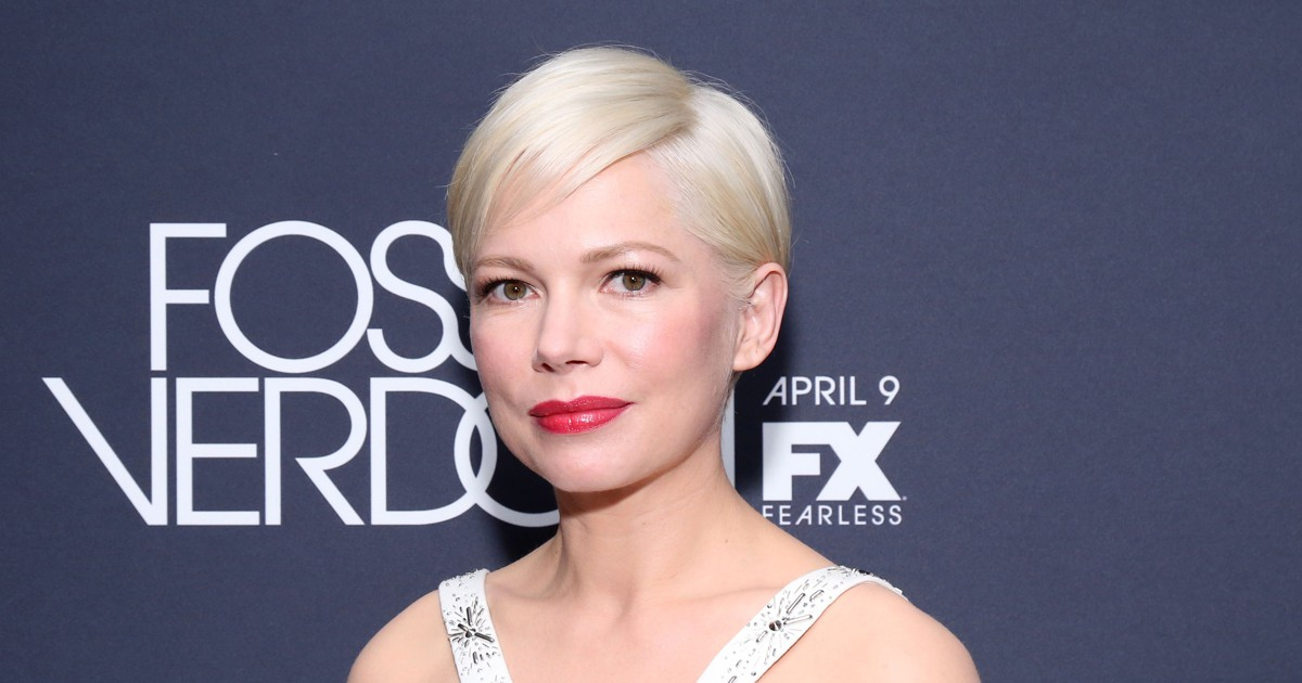 Photo of Michelle Williams Calls Out Haters For Hurling Abuse At The Wrong Michelle Williams!