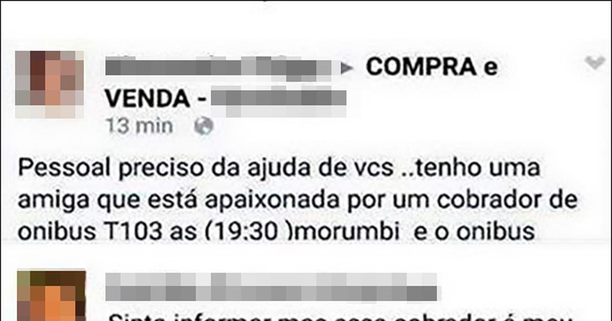 Photo of Uma dica, amiga: você passou do ponto. The post LINHA CRUZADA appeared first on Kibeloco.