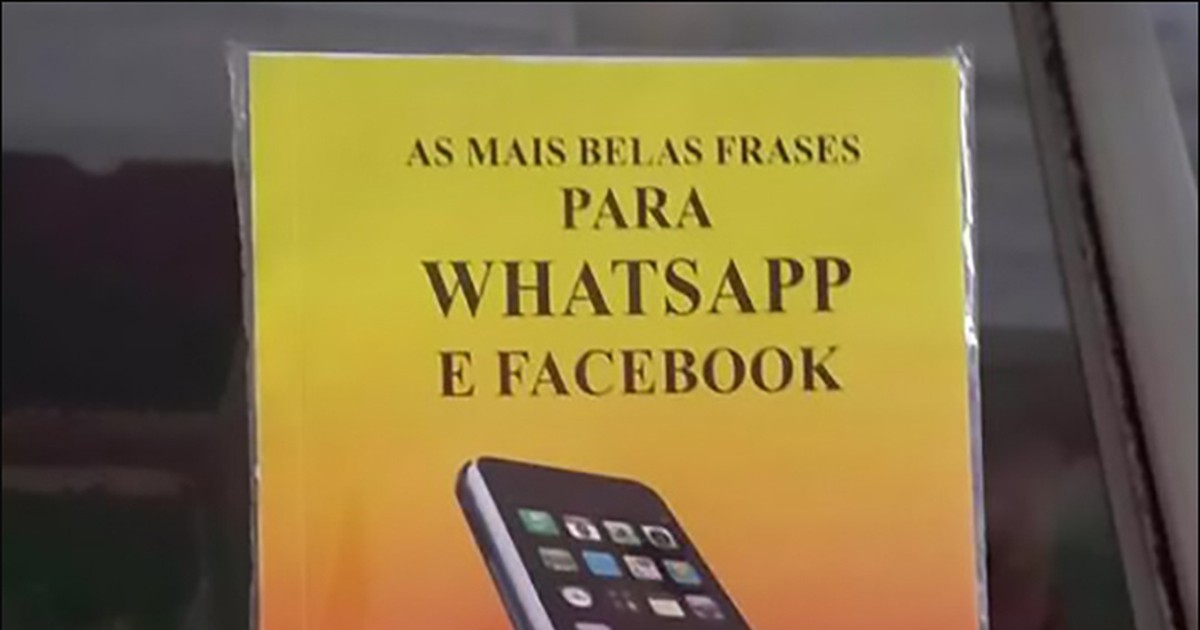 """Photo of Será que tem """"Vai tomar no cu?"""". The post COMPRE AGORA! appeared first on Kibeloco."""