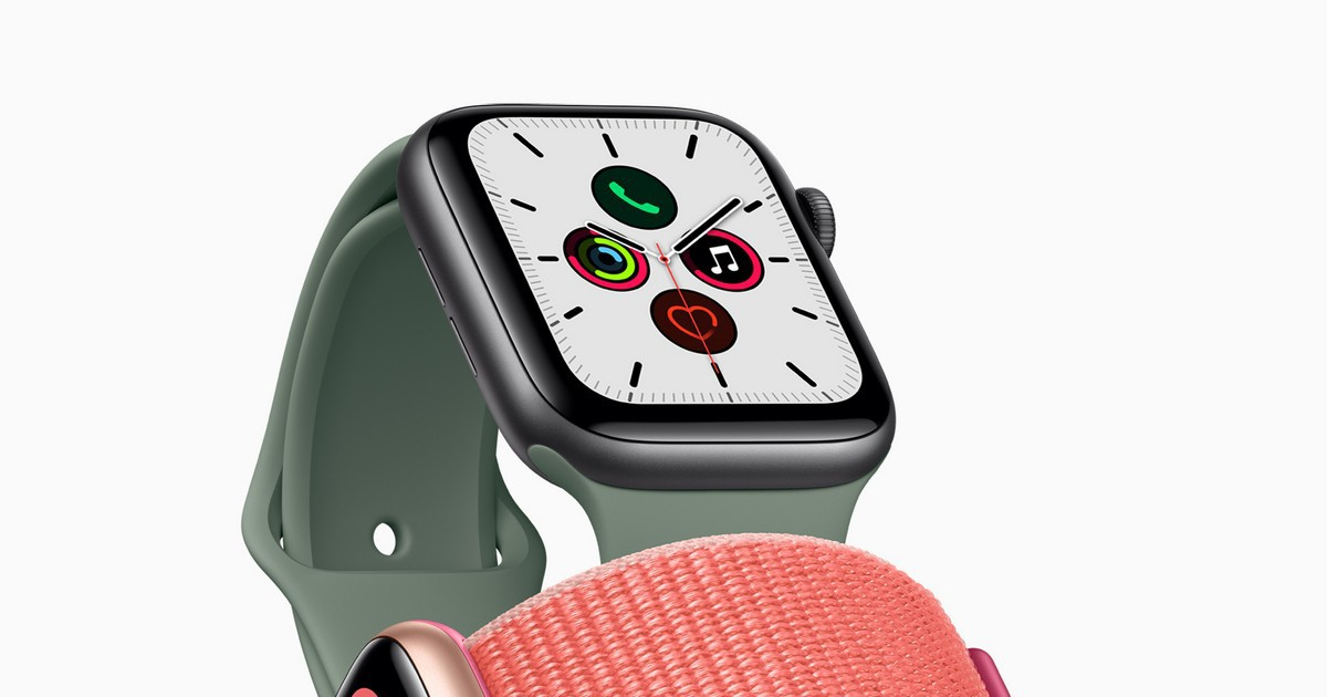 Photo of Apple Watch Owners Experiencing Poor Battery Life After watchOS 6 Update