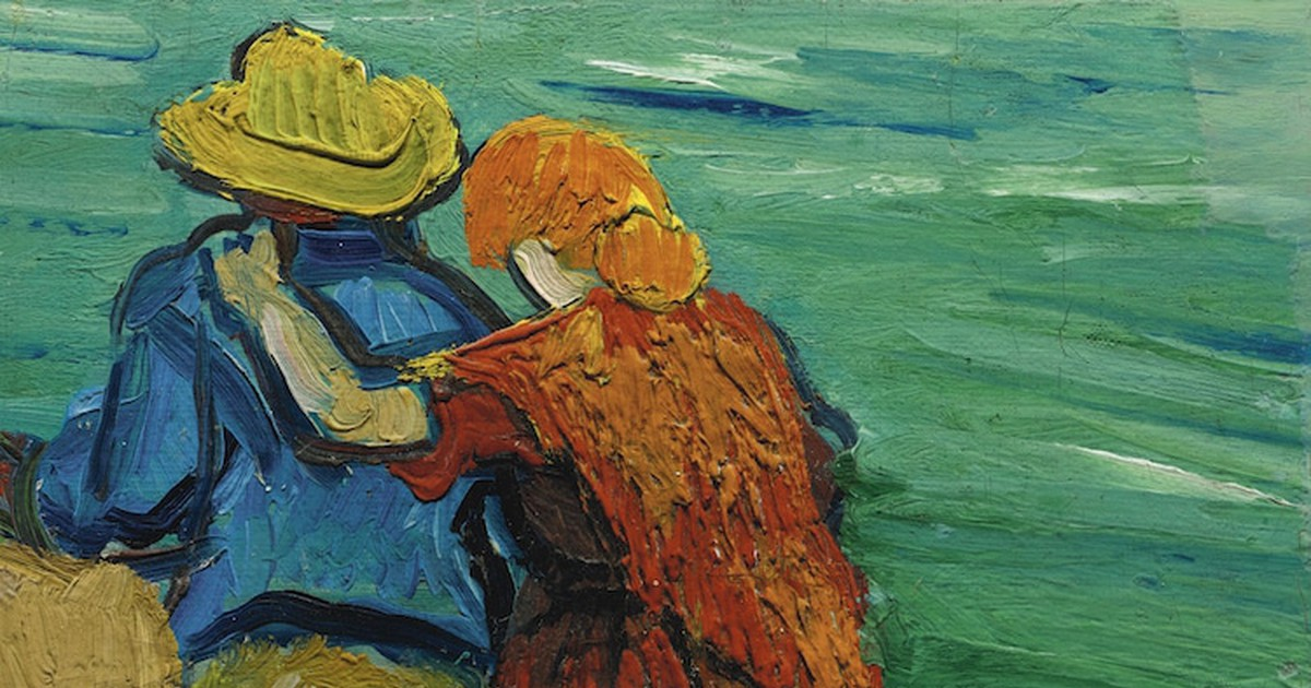 Photo of 20 Inspiring Van Gogh Quotes to Keep You Motivated to Create
