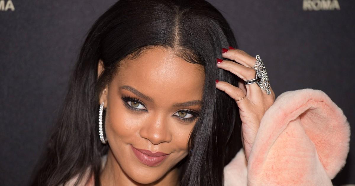 Photo of Rihanna revela motivo por ter rejeitado um dos maiores eventos do planeta