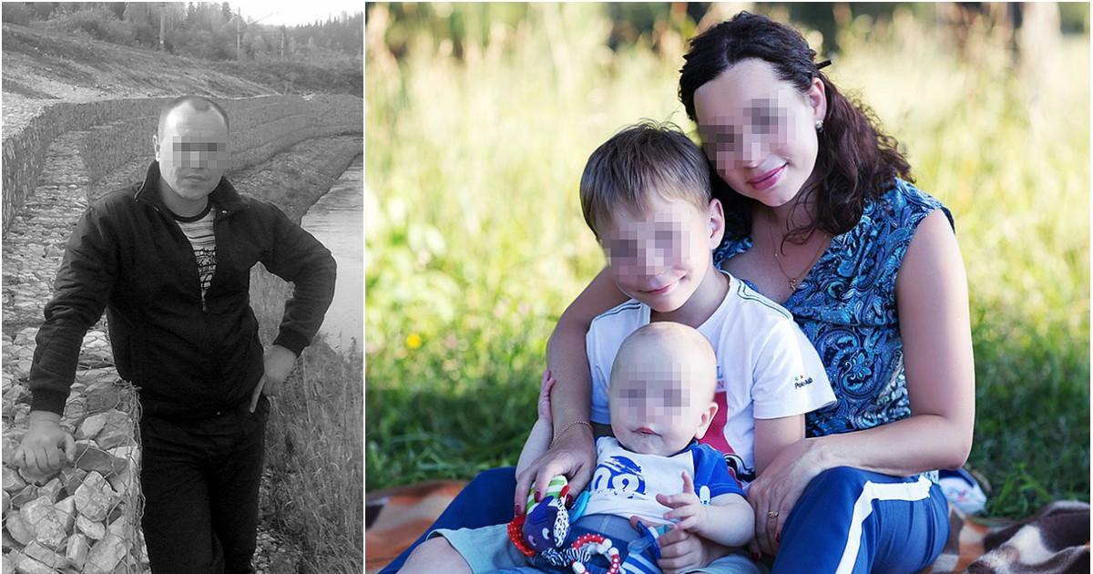 Фото Заведующую ЗАГС осудили за роспись пары из сострадания