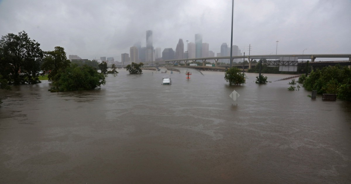 Photo of What climate change will do to three major American cities by 2100