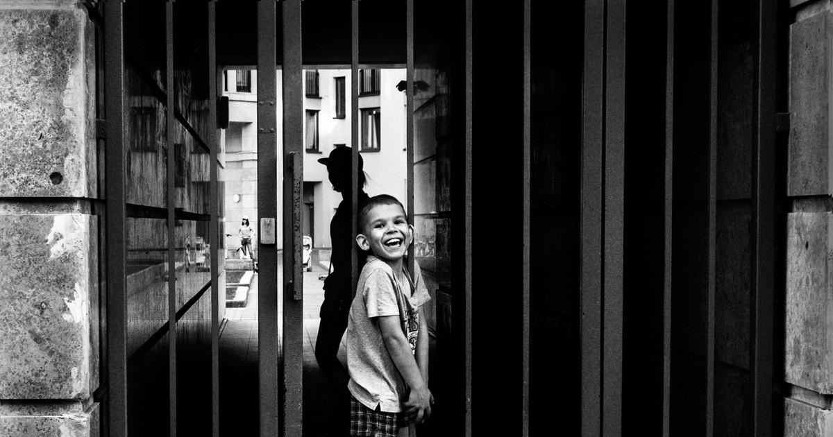 Фото Прятки          Написал  Zubov         на foto.d3.ru     /     комментировать