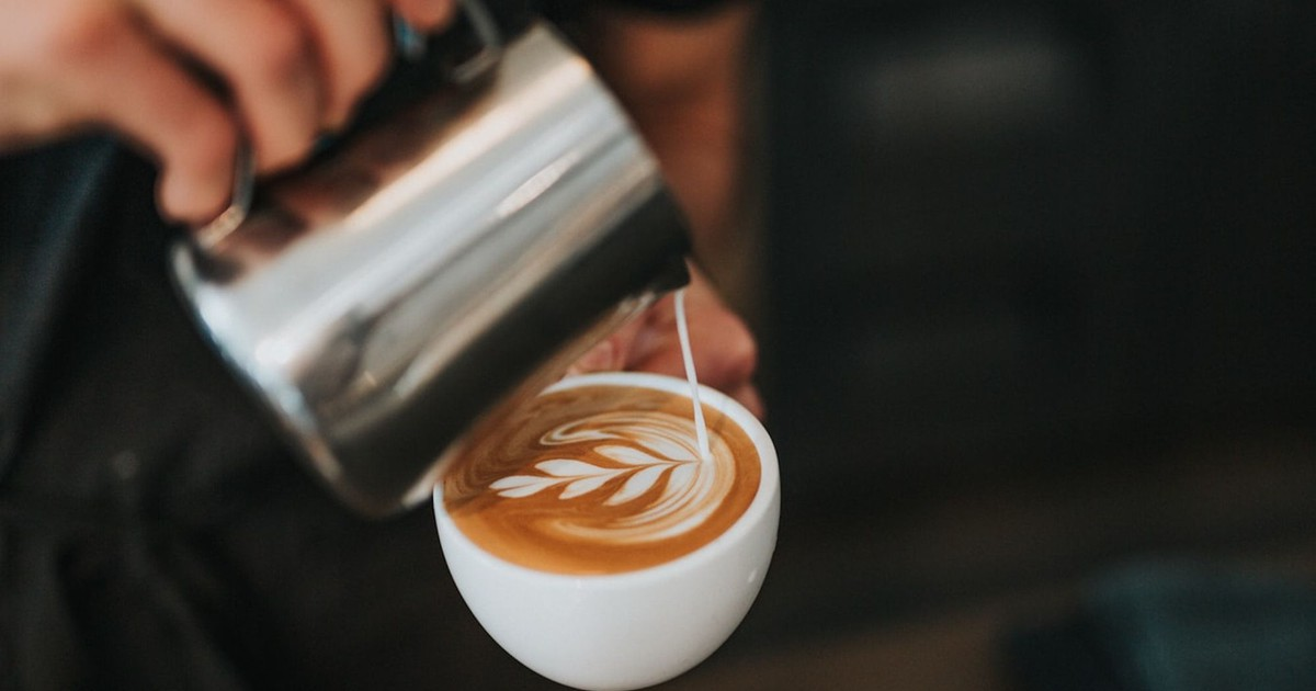 Photo of 5 Ways to Stay Caffeinated During a Long Day