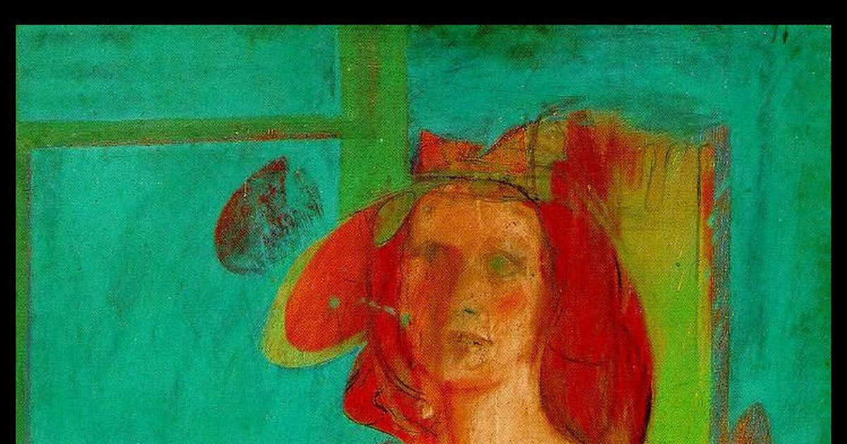 Photo of 5 Intriguing Facts About Modern Master Willem de Kooning