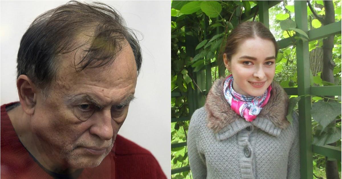 """Фото """"Выйдет через 1-2 года"""": Астахов рассказал о судьбе историка Соколова"""