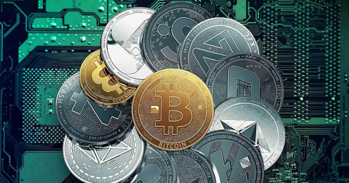 Фото Самые выгодные способы вывода криптовалюты