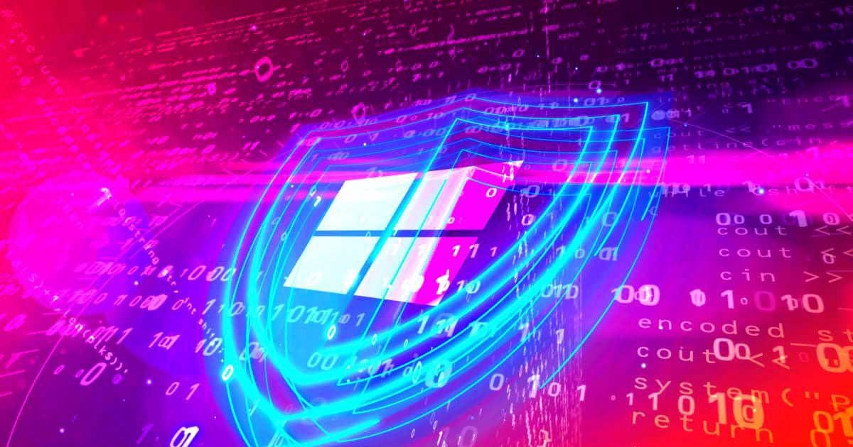 """Фото Новейшая операционная система """"убила"""" Windows 10"""