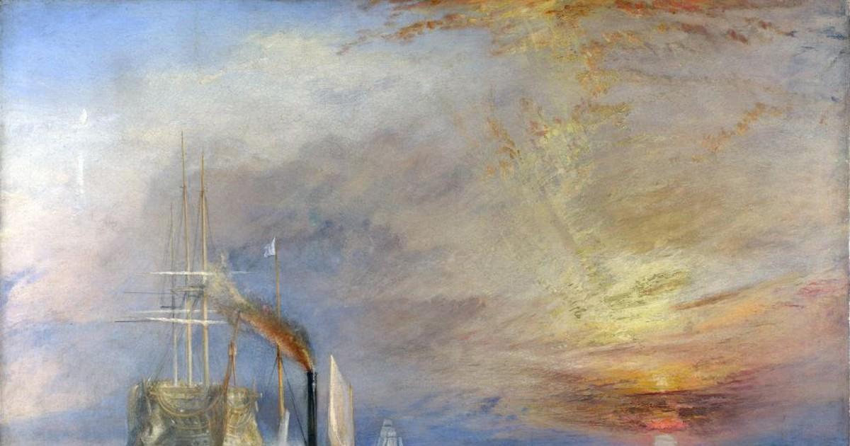 Фото Романтизм в литературе: черты, век, произведения русского романтизма