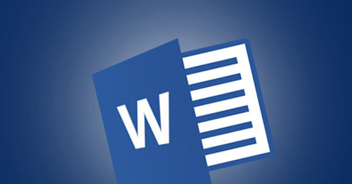 Photo of How to use, modify, and create templates in Word