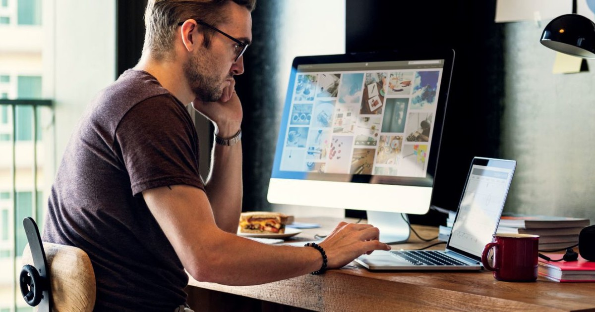 Photo of Deal: Master the Adobe Creative Cloud for just $39