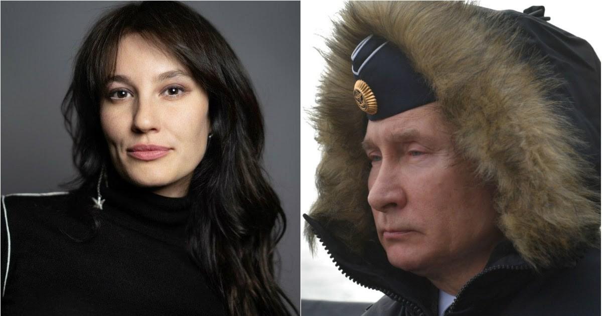 """Фото """"Они не оценят"""": Миро раскритиковала решение Путина отправить армию в Италию"""