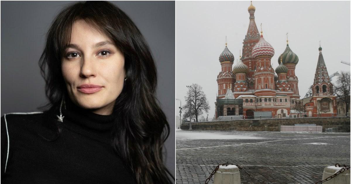 """Фото Миро рассказала о """"москвичах"""", которые повезли коронавирус в родные регионы"""