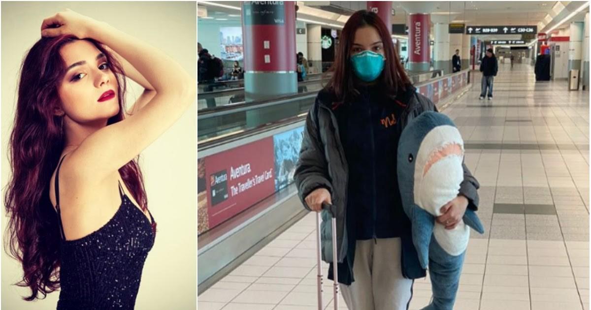 Фото Возмущенные японцы требуют отправить фигуристку Медведеву на родину